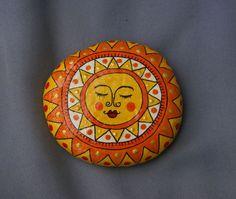 Sun on a rock. http://s32.dawandastatic.com/Product/3729/3729722/big/1258460708-248.jpg