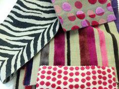 Textiles Textiles, Band, Accessories, Fashion, Texture, Moda, Sash, Fashion Styles, Fabrics