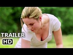 (19) BASMATI BLUES Official Trailer (2018) Brie Larson, Comedy, Musical Indian Romance Movie HD - YouTube