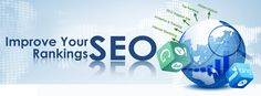Our search engine optimization service also handles PPC, online marketing and more. If you are looking the best seo company in India for getting the best internet marketing of your business and products. Seo Services Company, Best Seo Services, Best Seo Company, Digital Marketing Services, Group Company, Website Services, Hyderabad, Professional Seo Services, Seo Packages