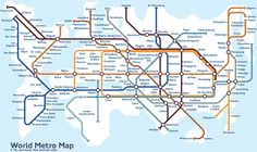 world_metro_map_2005