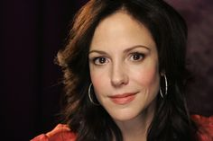 Mary Louise Parker Born August 2 1964