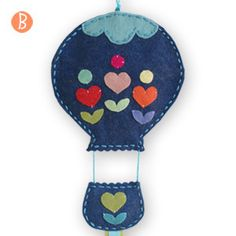 Image of hair clip & ponytail holder - My girls need this!
