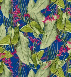 La_Estampa__flower_pattern