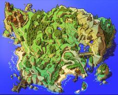 13_Island.jpg (2000×1612)