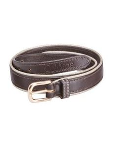 131995132 View our Caldene Fiesse Leather Belt Brown from our curated womens  accessories range, offering high-quality, great value and also making for  the ideal gift ...