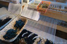 Kuvahaun tulos haulle ryijyn kutominen