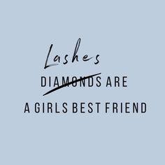 Girls Best Friend, Best Friends, Lvl Lashes, Classic, Beat Friends, Bestfriends, Classical Music, Bffs