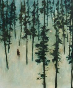 Daniel Ablitt, Hayloft Contemporary Gallery, Affordable Art Fair