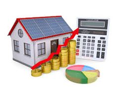 Looking for top solar panel companies in California? SolarPanelsXpert provides high quality solar panels at some of the most affordable prices in California.