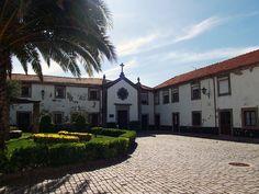 Arquivo: Castelo Povoa chao.jpg