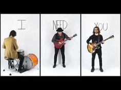 Peru - I Need You (Official Music Video) - http://music.tronnixx.com/uncategorized/peru-i-need-you-official-music-video/