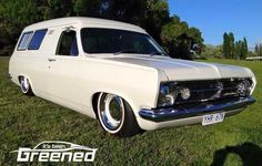 Australian Muscle Cars, Aussie Muscle Cars, Holden Australia, Custom Muscle Cars, Cafe Racers, Old Cars, Buses, Classic Cars, Grilling