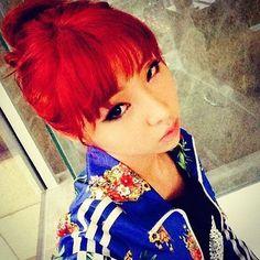 @_minzy_mz #exo #2ne1 #2ne1minzy #song #awards #follow4follow #shakira #dwts #back #minzy #korean #china #japan #asian  #dara #bom #kai #selfie  #parkbom #thek2 #twice #blackpink #yg  #dwts #heartsforminzy #shakira #selenagomez  #watch #liverpool #leehi #bts #mma2016