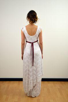 süß Brautkleider - Brautkleid