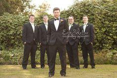 Wedding photography, Mechanicsburg pa