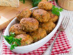 Quesadilla, Tandoori Chicken, Lunch, Dinner, Cooking, Ethnic Recipes, Food, Drinks, Dining
