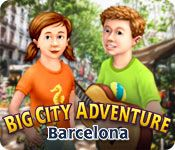 Nouveau client? Économisez 90% sur une sélection de jeux Big City Adventure. Utilisez le code FTCCITY au moment de l'achat et payez 99¢ (prix normal 9,99 €). Offre valable du 22 au 25 janvier 2016. 99¢ Big City Adventure Games! January 22-24 – Limited time only! New customers save 90% on select Big City Adventure Games. Use code FTCCITY at checkout.  http://www.bigfishgames.fr/download-games/genres/162/big-city-adventure.html?channel=affiliates&identifier=af5dc3355635