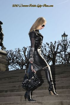 outstanding_leather_lady_ann_for_public