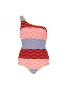 #wholesale #beach #wear from #women @alanic