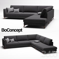 Furniture Donation Pick Up Denver Info: 5566904477 Sofa Set Designs, L Shaped Sofa Designs, Modern Sofa Designs, Corner Sofa Design, Living Room Sofa Design, Bed Design, Living Room Designs, 6 Seat Corner Sofa, Sofa Furniture