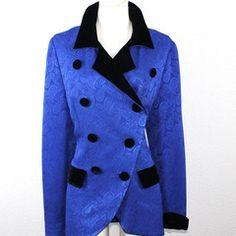 Stunning Jacket