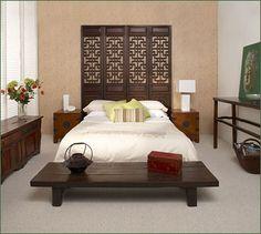Asian Bedroom Design, Pictures, Remodel, Decor And Ideas   Page 2 | ASIAN  BEDROOM IDEAS | Pinterest | Asian Bedroom, Asian And Bedrooms