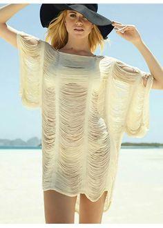 01743b6bd4752 61 Best Bikini Betches images