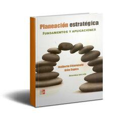 Planeacion estratégica – Idalberto Chiavenato  #planeacion #estrategias #planDeNegocios  http://librosayuda.info/2015/11/27/planeacion-estrategica-idalberto-chiavenato/