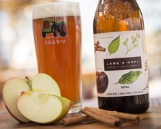 (VANKLEEK HILL, ONTARIO) – Since Canadian craft brewery Beau's has been the steward behind International Gruit Day, a worldwide movement. Pints, Lambs, Craft Beer, Brewery, Ontario, Community, Wool, Bottle, Day