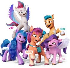 My Little Pony Merchandise, Mlp My Little Pony, Pegasus, Smurfs, Activities, Photo And Video, Dbz, Sonic The Hedgehog, Fictional Characters