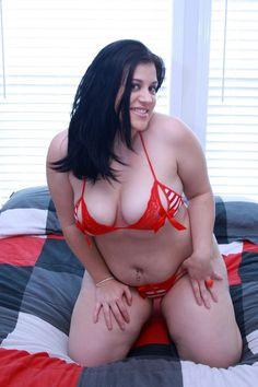 #sexybbw #boobs   #1 bbwdating site: www.bbwkissing.com