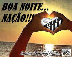 Boa noite pra quem torce pro time que eu amo... E que venha o R.B.Brasil !!!  http://santosfutebolarte.omb10.com/SantosFutebolArte/loja-do-futebol-arte …