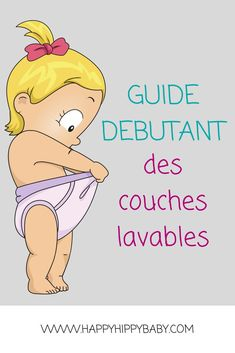 mom to be tips are offered on our site. Take a look and you wont be sorry you did. Couches, Baby Tumblr, Baby Room Diy, Baby Drawing, Baby Hands, Twin Babies, First Baby, Logo Nasa, Funny Babies