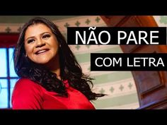 Sarah Farias, Gospel Song Lyrics, E Piano, Lima, For You Song, Ukulele, As Time Goes By, Elvis Presley, It Cast