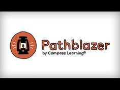 Edgenuity logo google search teaching pinterest logo google pathblazer compass learning fandeluxe