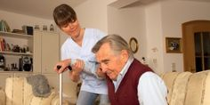 Moving house: change of address checklist Moving Home, Elderly Man, Change Of Address, House, Address Change, Home, Older Man, Haus, Houses