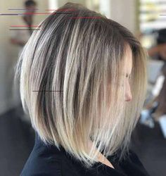 373 Best Hairstyle Images In 2020 Hair Styles Medium
