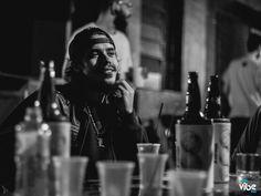 » Ocupação Contracultural | Tribo's Bar | Maringá|27.03.2016