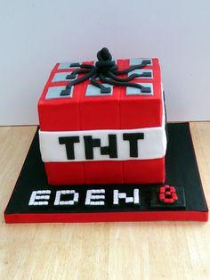 minecraft-tnt-novelty-birthday-cake-sponge-poole-dorset-1200x1600.jpg (1200×1600)