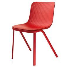 odo fioravanti: dragonfly chair for segis #seat
