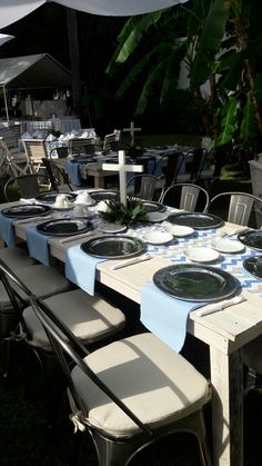 Outdoor Furniture Sets, Outdoor Decor, Home Decor, Homemade Home Decor, Decoration Home, Interior Decorating, Outdoor Furniture
