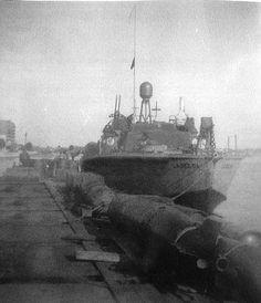 Brown Water Navy, Pt Boat, Go Navy, Water Toys, Aircraft Carrier, Battleship, Steam Punk, Warfare, Wwii