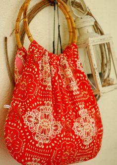 9adc4856a16366 Flickr Michael Kors Hobo, Michael Kors Handbags Sale, Michael Kors Bags  Outlet, Cheap