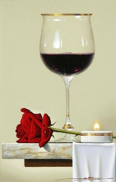 #Wine & Romance - http://www.dunway.com/wines_spirits/index.html