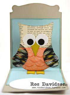 Owl-pop-up-card