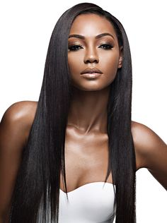 16 Inch Natural Color Brazlian Virgin Hair Straight Front Lace Wigs-PWFU24 --And not it is 15% OFF DISCOUNT! Any question please #Besthairbuy