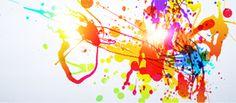 Informazioni per gli eventuali sponsor Coaching, Web Design, Abstract, Artwork, Blog, Psicologia, Training, Work Of Art, Summary