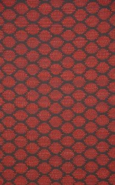Gem Ember by Maxwell Brocade Fabric, Fabric Patterns, Swatch, Gems, Fabrics, Romantic, Free Shipping, Tejidos, Rhinestones