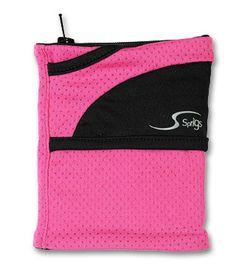 Banjees | Sport Mesh Banjees | Pink Phone |